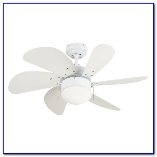 Westinghouse 30 Inch Ceiling Fan