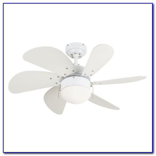 Westinghouse 30 Inch Ceiling Fan