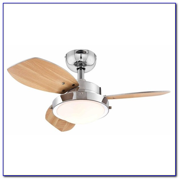 Westinghouse 30 Inch Turbo Swirl Ceiling Fan