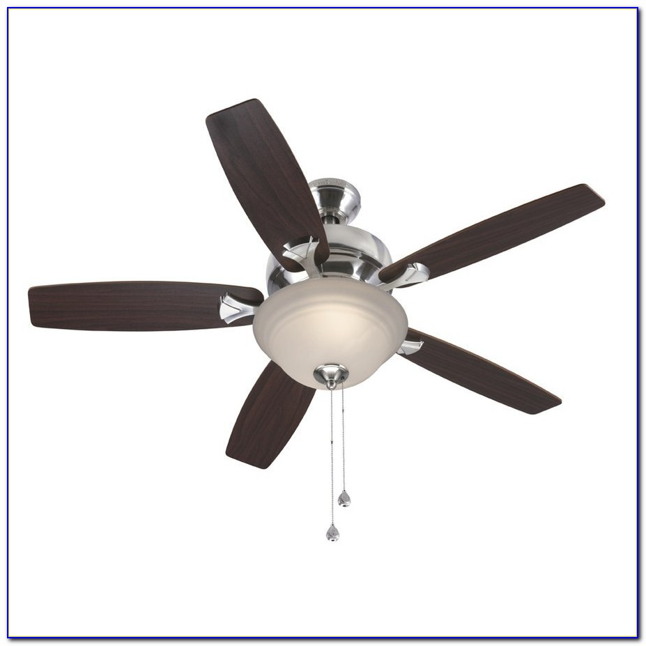 Westinghouse Ceiling Fan Down Rods
