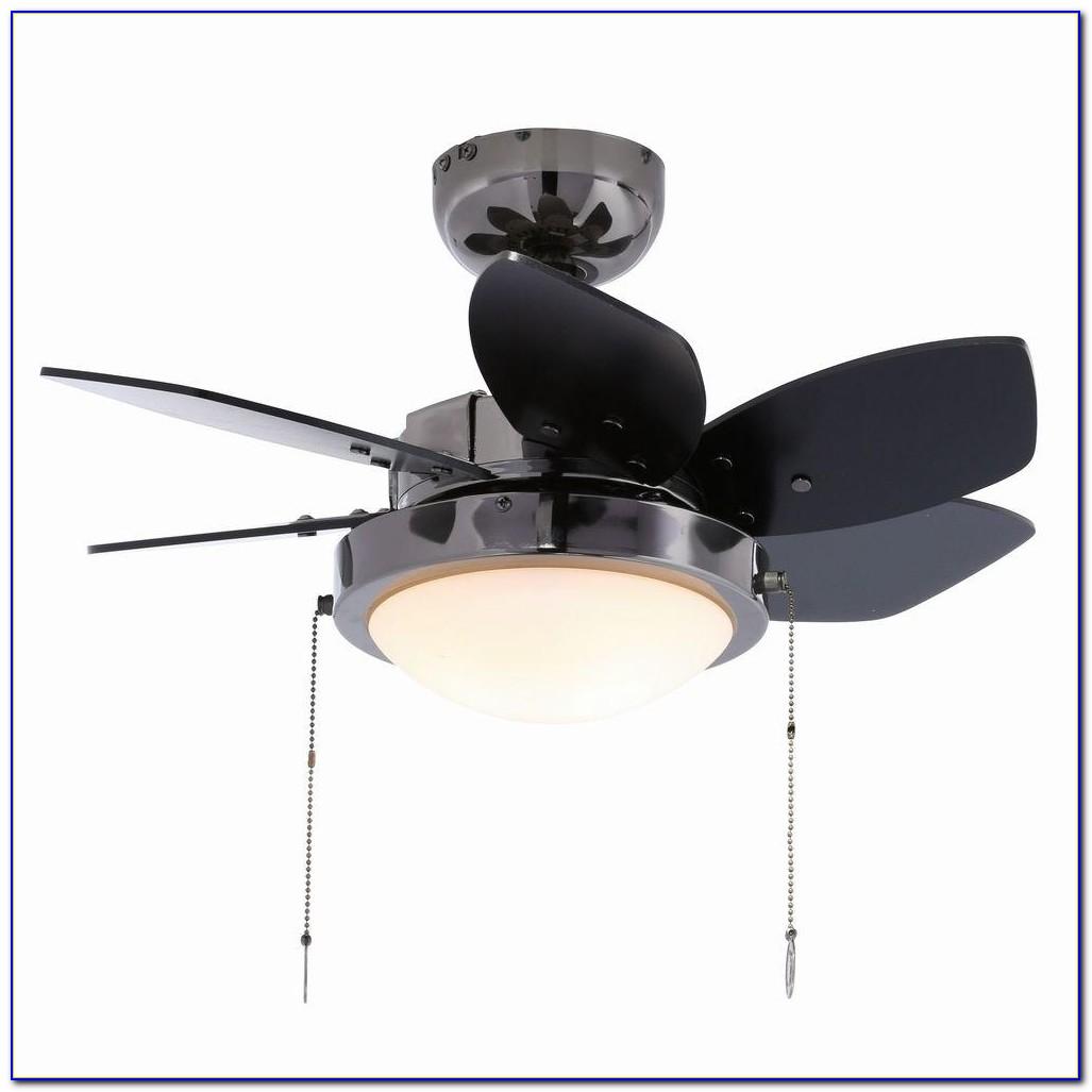 Westinghouse Quince Ceiling Fan
