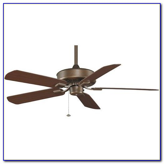 Wet Rated Ceiling Fans