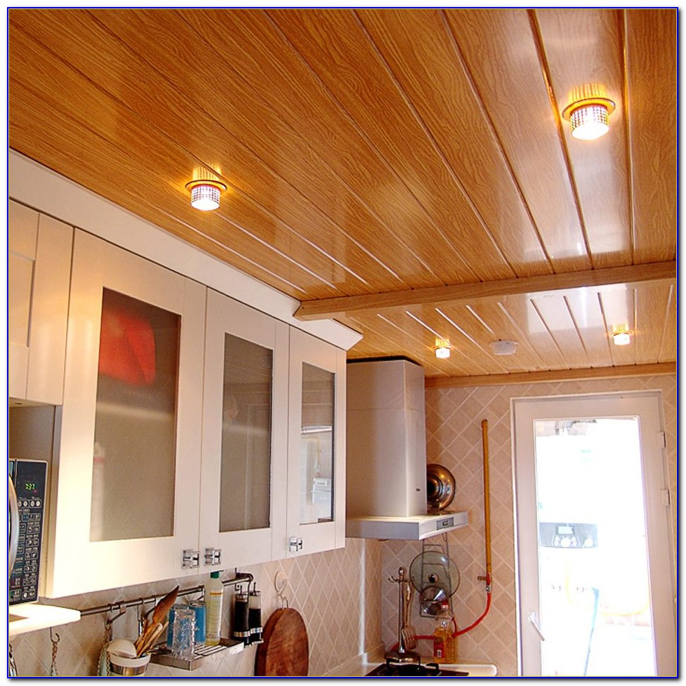 Wood Paneling For Outdoor Ceiling