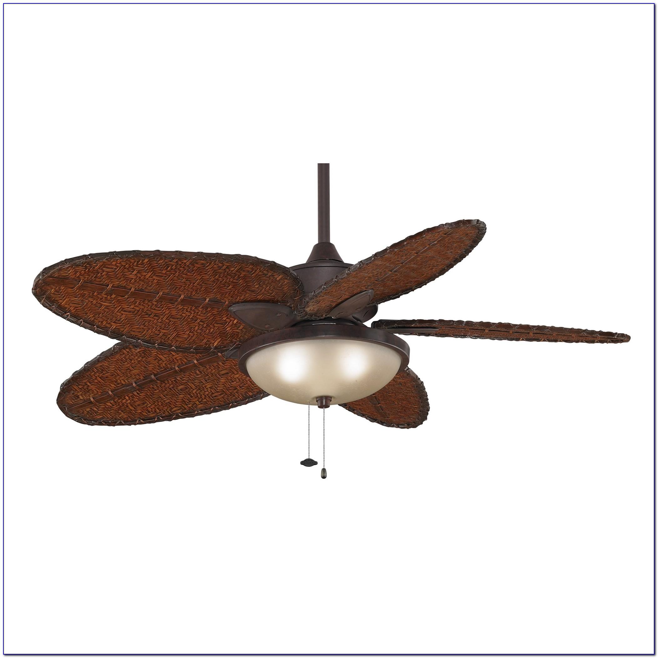 220 240 Volt Ceiling Fans