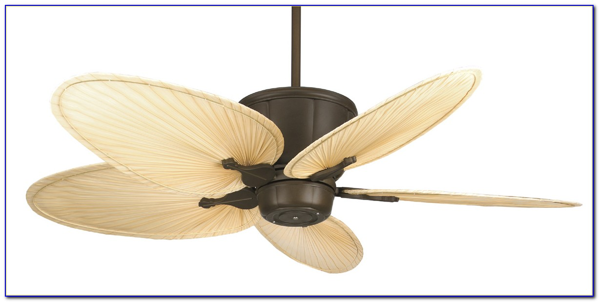 220 Volt Ceiling Fan Hunter