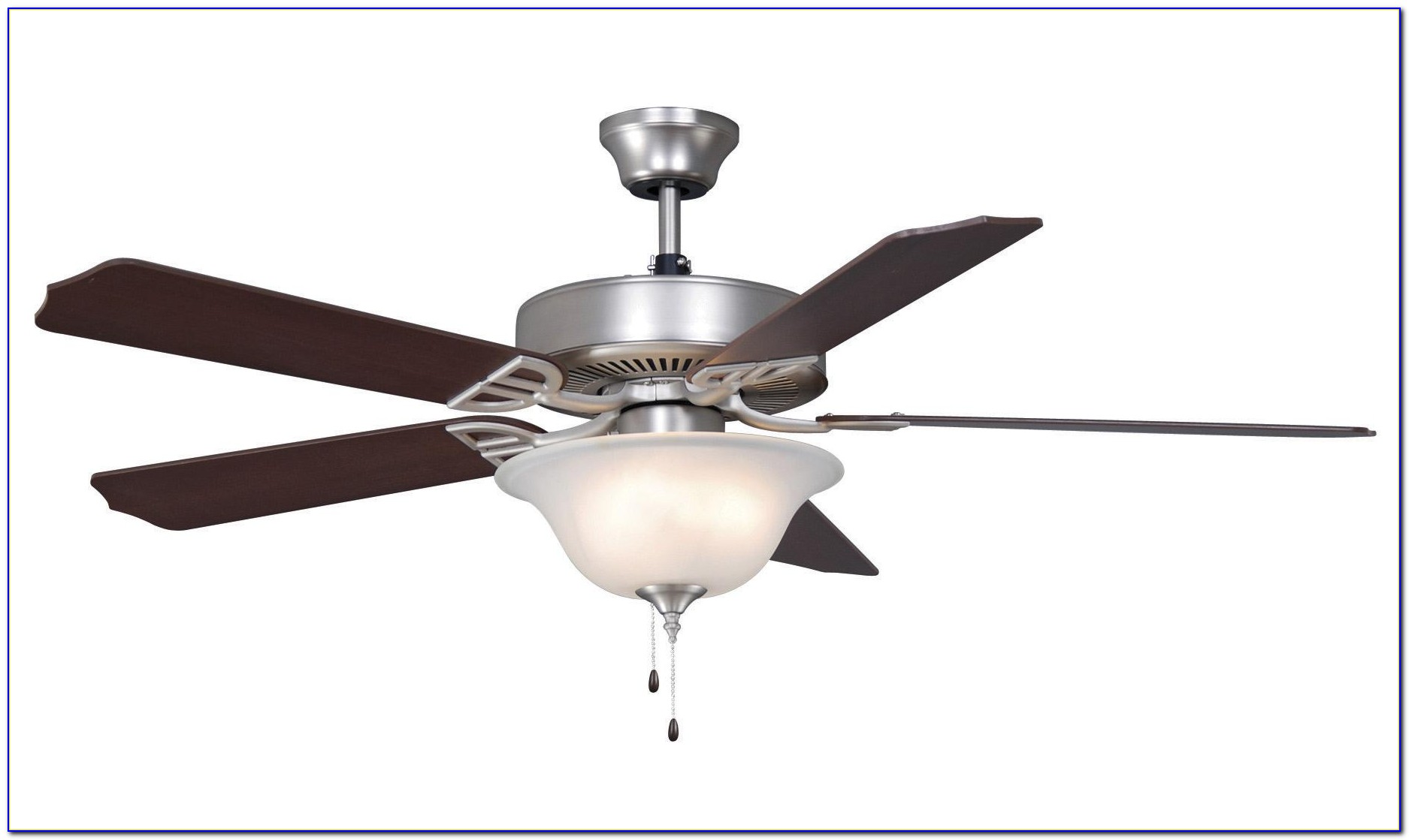 220 Volt Ceiling Fans With Light
