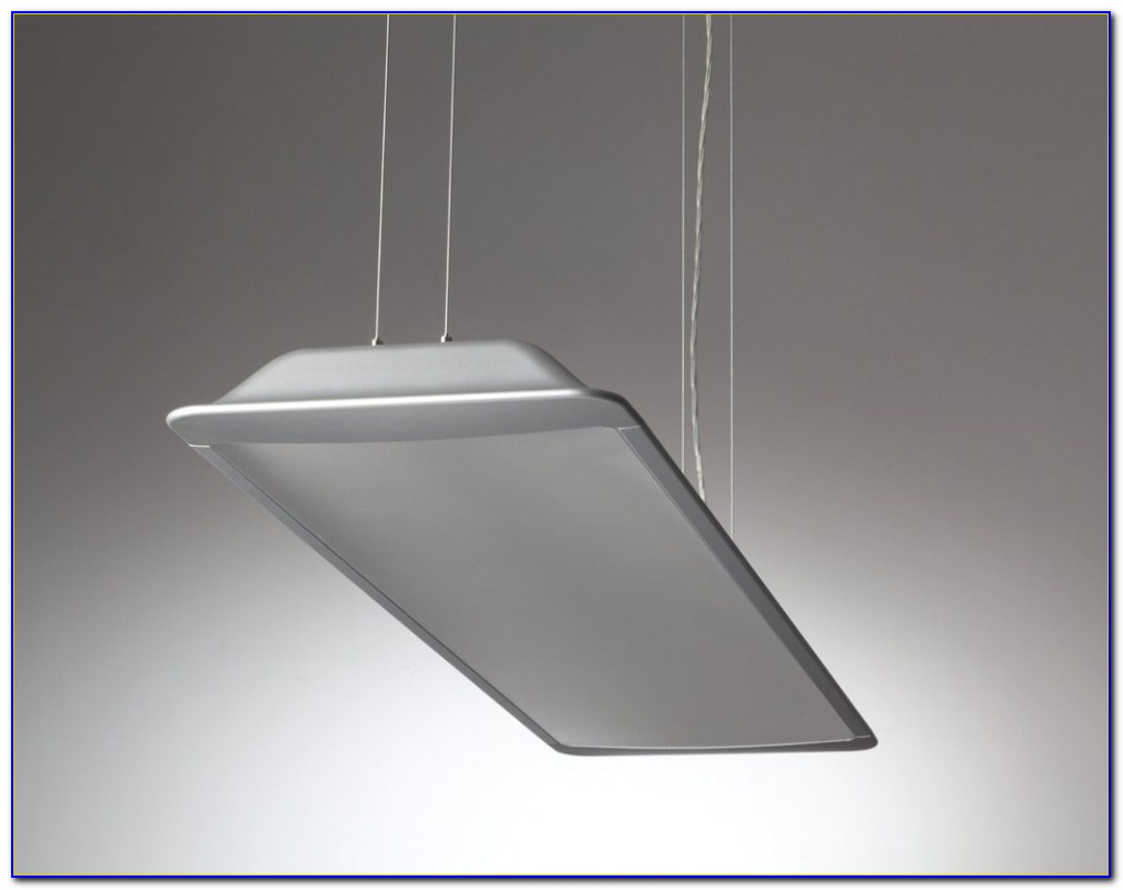 2x2 Drop Ceiling Led Light Fixtures