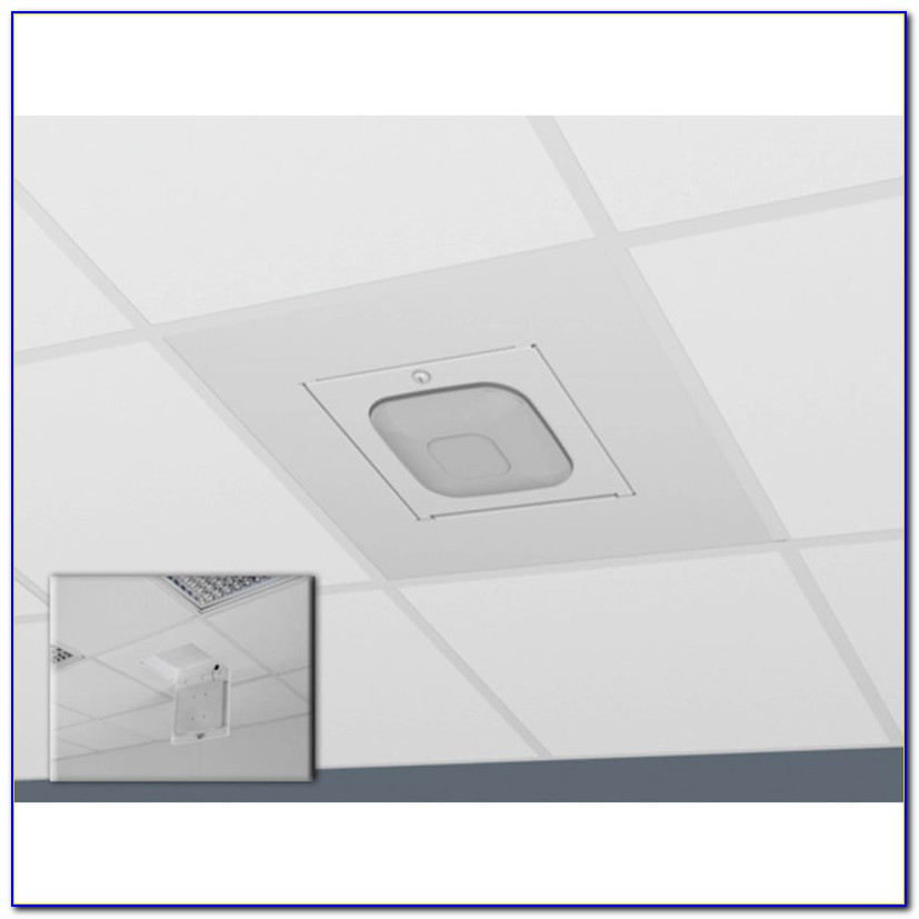 300mbps Wireless N Gigabit Ceiling Mount Access Point Eap 120