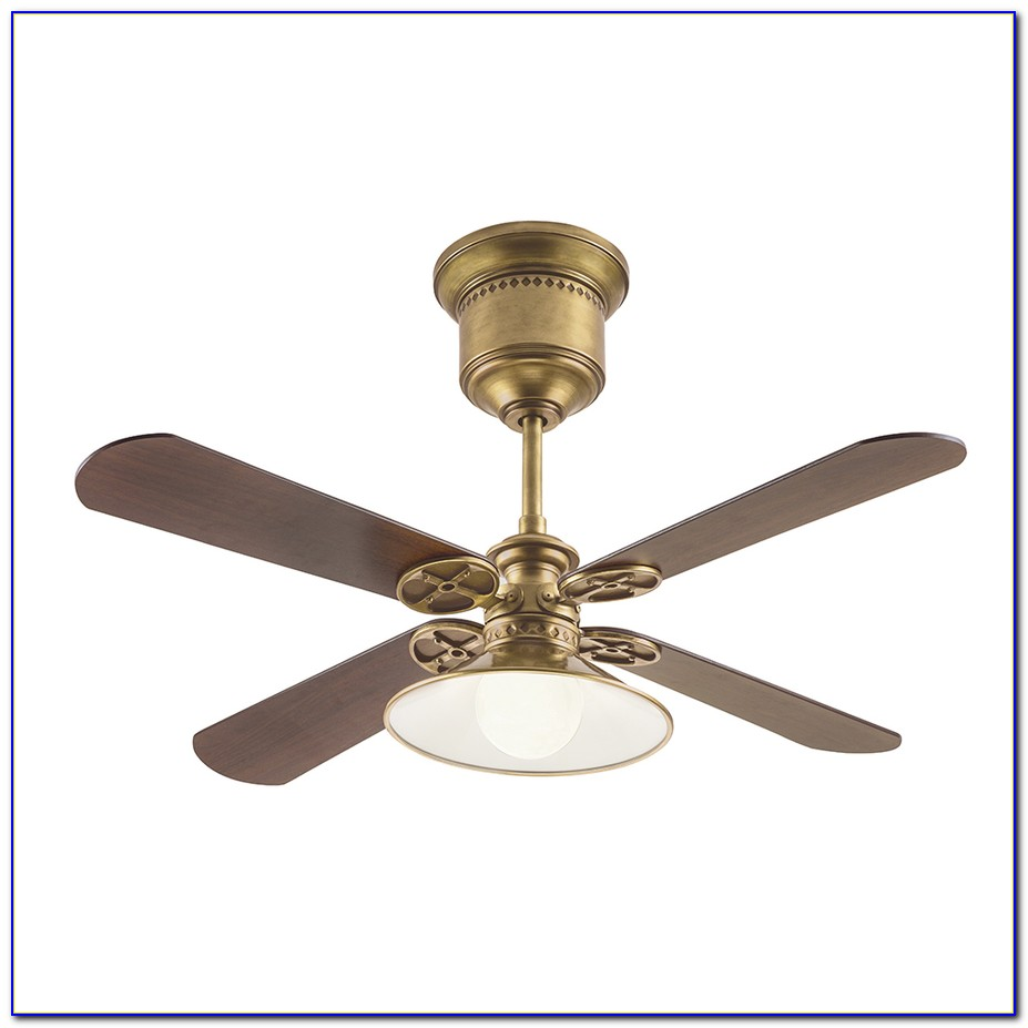 32 Inch Ceiling Fans With Light