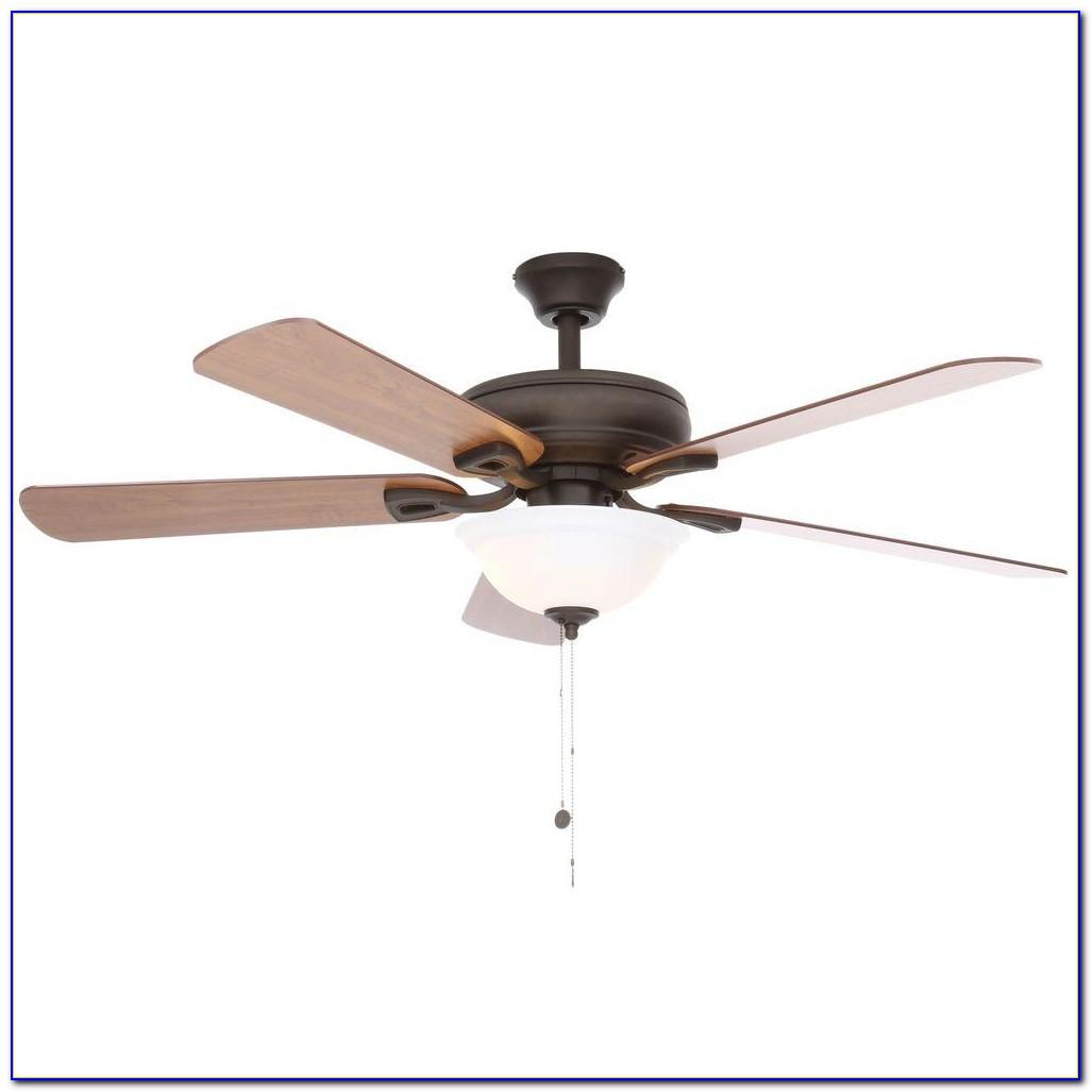 52 Hampton Bay Southwind Ceiling Fan Manual