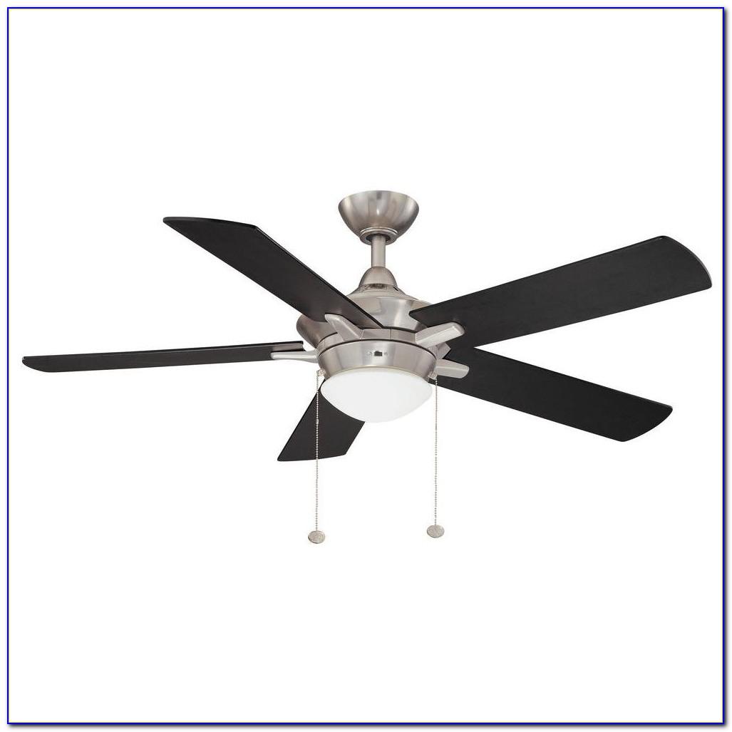 52 Hampton Bay Southwind Ceiling Fan