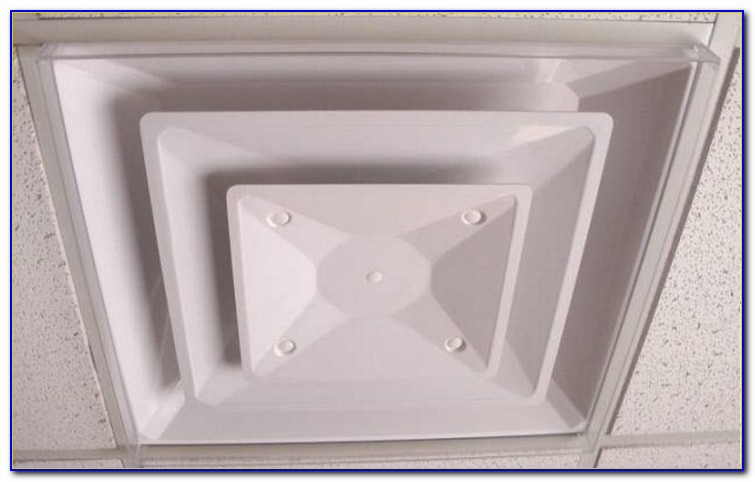 Air Conditioning Vent Deflector Ceiling Uk