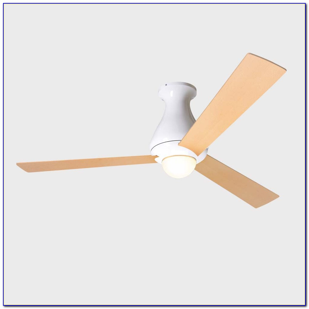 Altus Hugger Ceiling Fan