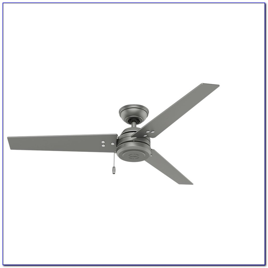 Amazon Hunter Ceiling Fan Remote Control