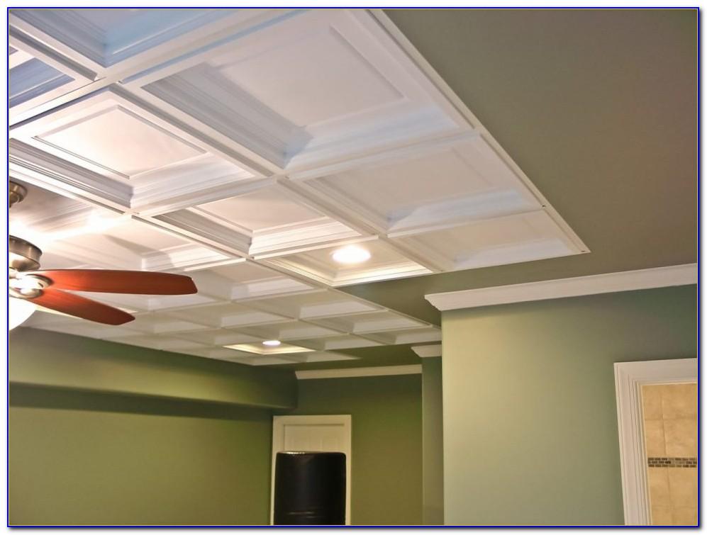 Armstrong Ceiling Tile Dealer Locator