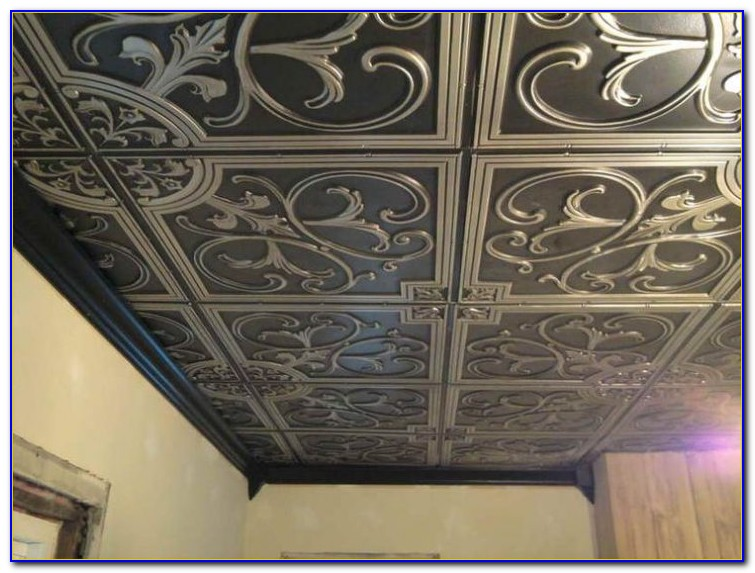 Armstrong Ceiling Tiles Dealers In Delhi