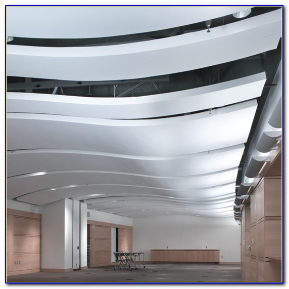 Armstrong Ceiling Tiles Dealers In Mumbai