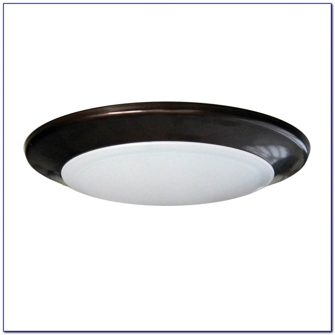 Armstrong Flush Mount Ceiling Tiles