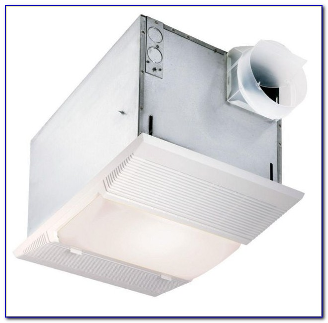 Bathroom Ceiling Fan Heater Uk