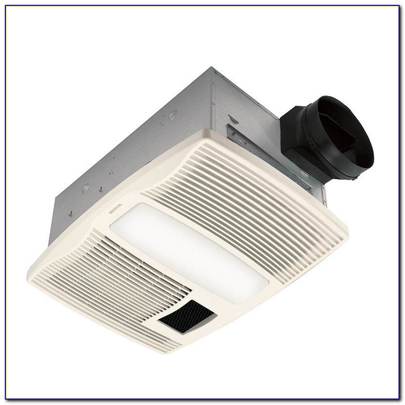 Bathroom Ceiling Heater Light Uk