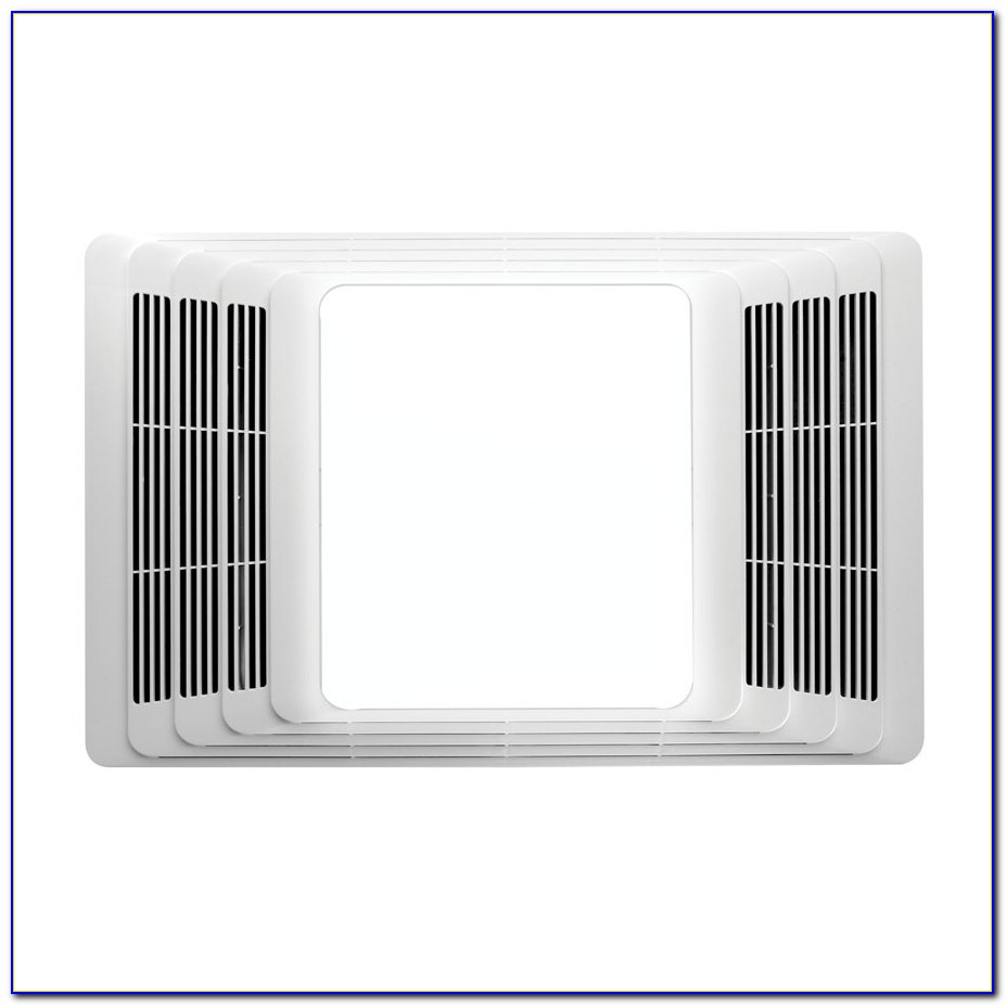 Bathroom Ceiling Mounted Fan Heater