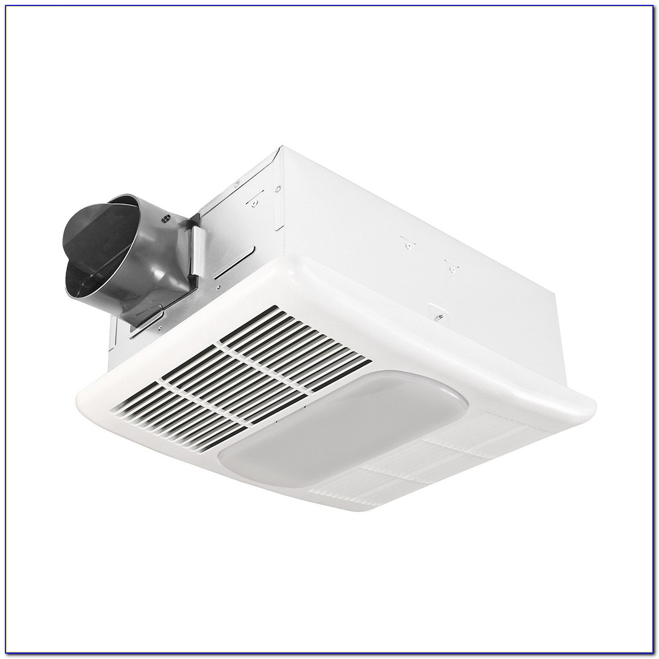 Bathroom Exhaust Fan Heater Combination