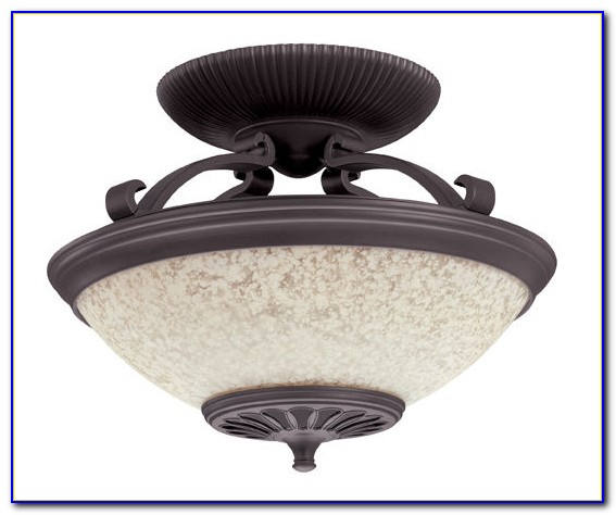 Best Ceiling Mounted Bathroom Heater