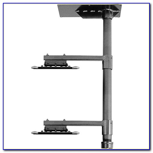 Best Home Projector Ceiling Mount