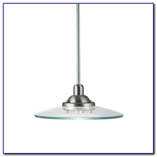 Best Light Fixtures For Vaulted Ceilings