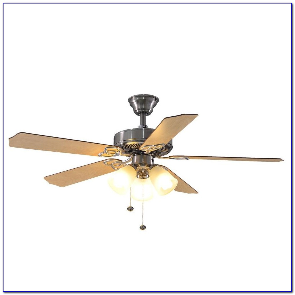 Blades For Hunter Ceiling Fans