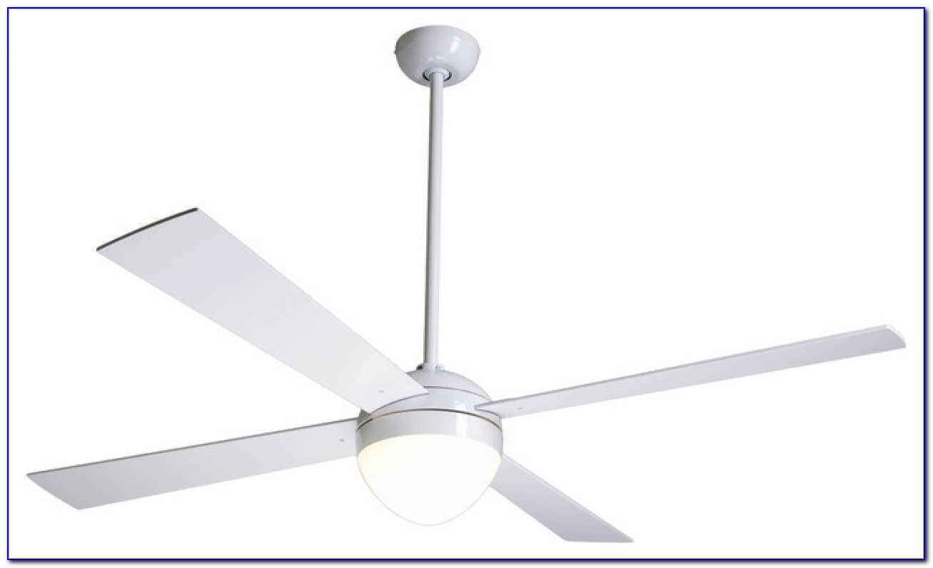 Canarm 60 Industrial Ceiling Fan Cp60hpwp 46000 Cfm