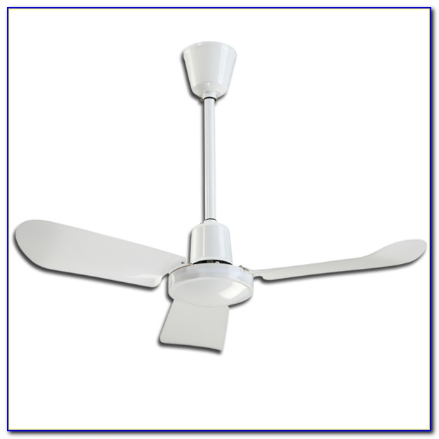 Canarm Industrial Ceiling Fan 36