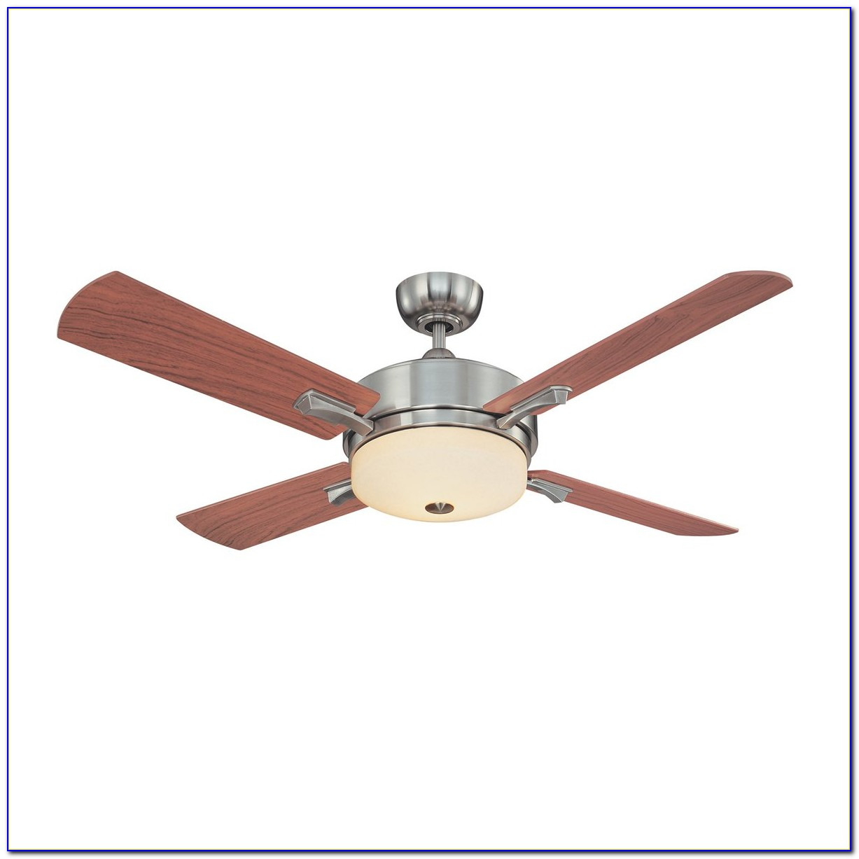 Canarm Industrial Ceiling Fan 56