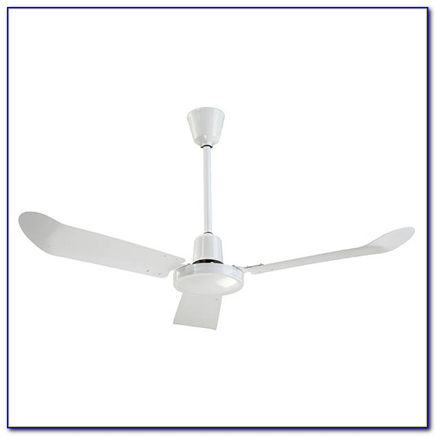 Canarm Industrial Ceiling Fan