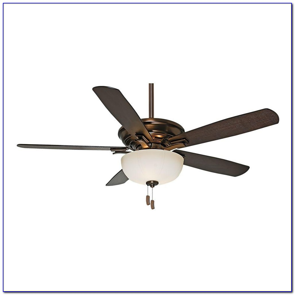 Casablanca Panama Ceiling Fan Remote