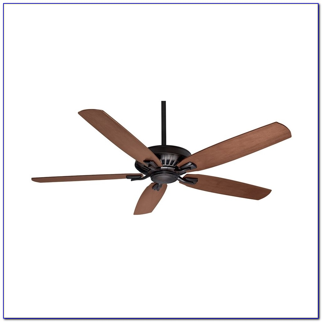 Casablanca Panama Ceiling Fan With Light