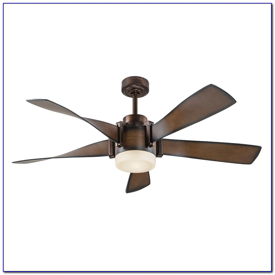 Casablanca Panama Halo Ceiling Fan