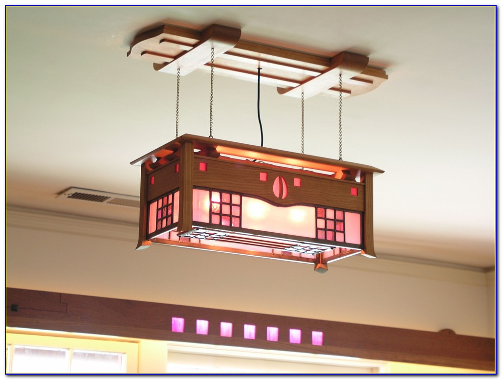 Cathedral Ceiling Light Fixture Box