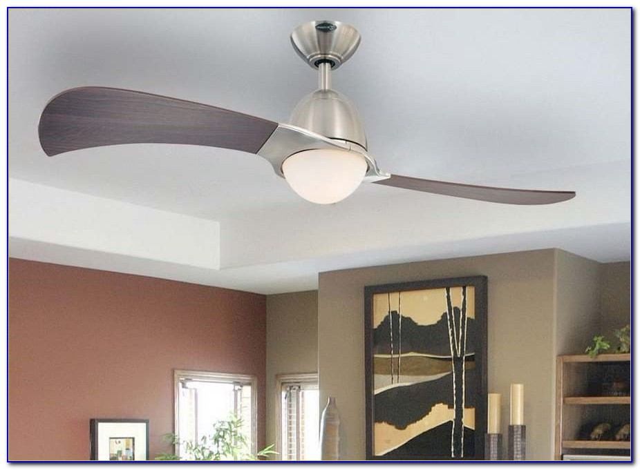 Ceiling Extractor Fans For Kitchen