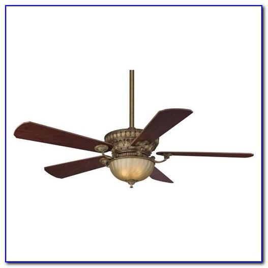 Ceiling Fan 220v