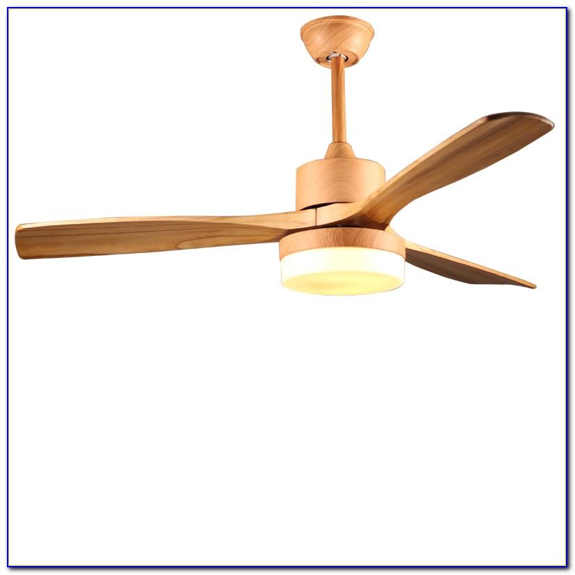 Ceiling Fan Drop Down Rod