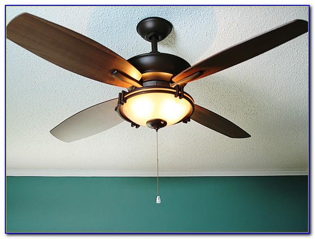 Ceiling Fan Hanging Bracket