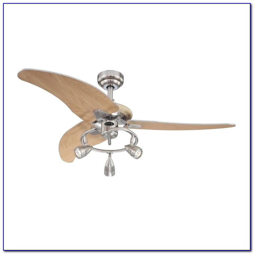 Ceiling Fan Installation Bracket