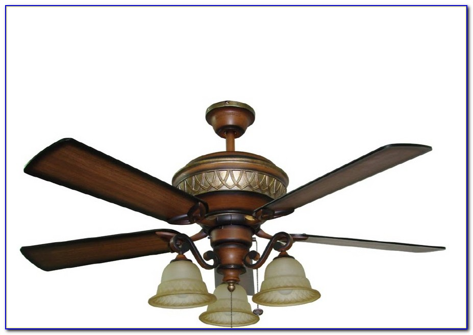Ceiling Fan Installation Charlotte Nc