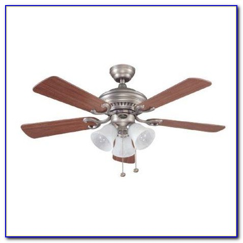 Ceiling Fan Installation Richmond Va