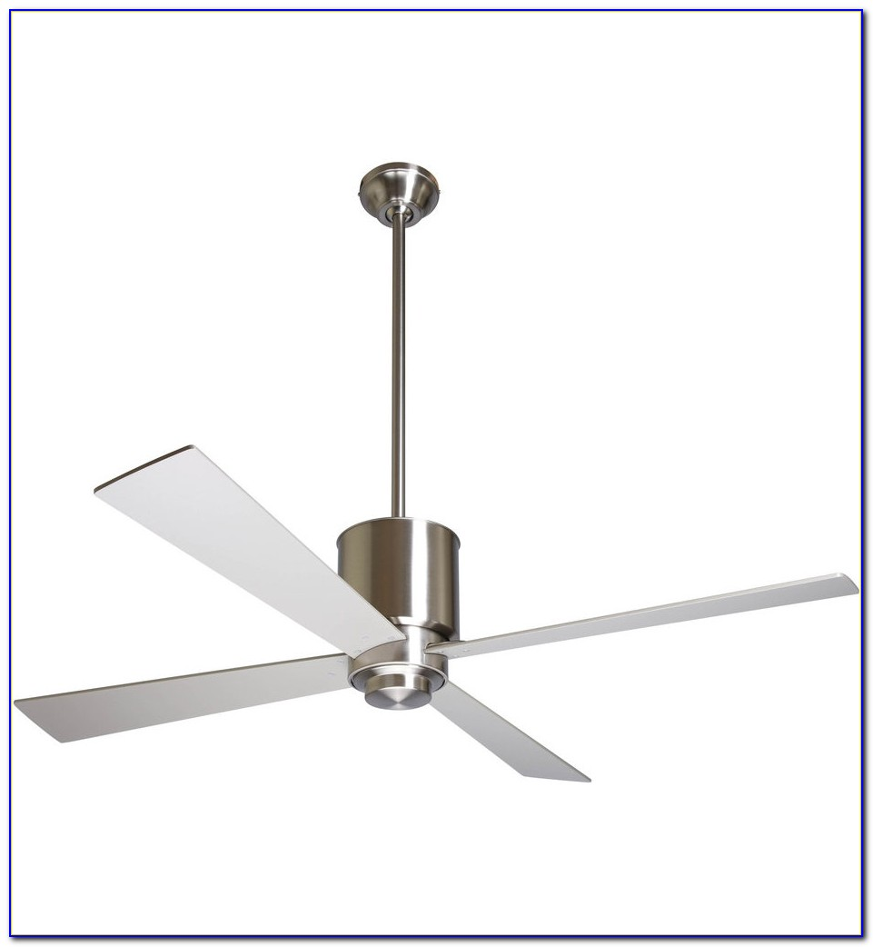 Ceiling Fan Speed Controller Schematic