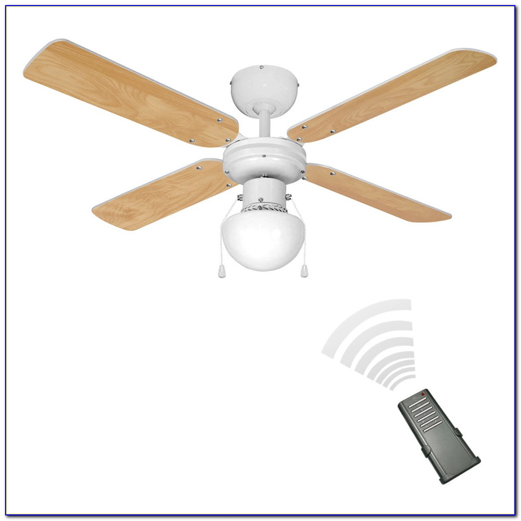 Ceiling Fan Speed Controller Wiring