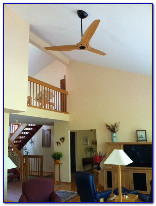 Ceiling Fan Stores Louisville Ky