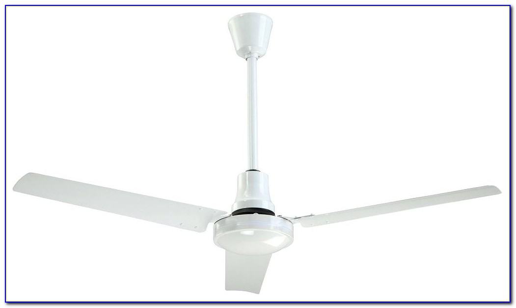 Ceiling Fan Variable Speed Control