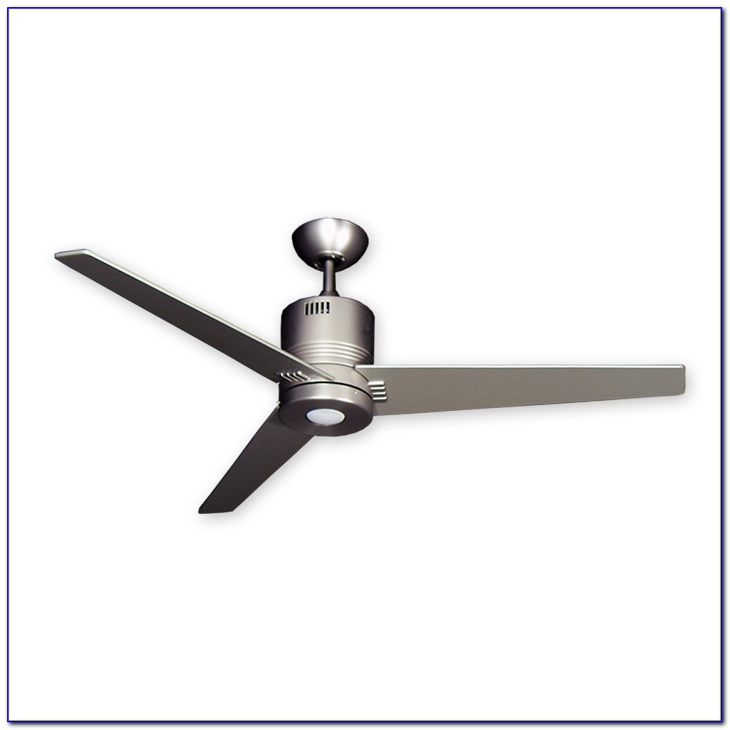 Modern Ceiling Fans | Contemporary | Minka Aire | Aris | Mustang Throughout 89 Fascinating Modern Ceiling Fans With Lights And Remote